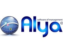 ALYA© : APPLICATION DE GESTION DE LOCATION