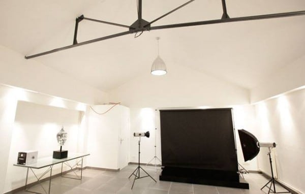 photographe lille d couvrir les prestation du studio photo morgan lhomme. Black Bedroom Furniture Sets. Home Design Ideas