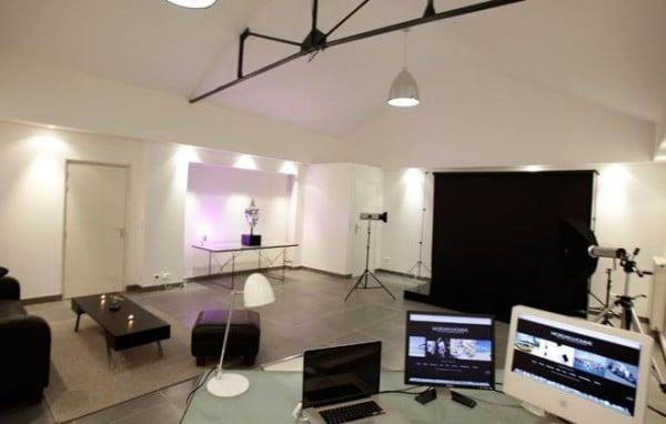 Studio photo 19b