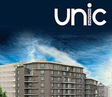 Unic Magazine