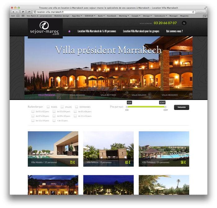 location-village-marrakech-1