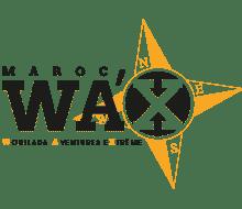 Maroc Wax
