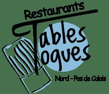 Tables et Toques