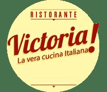 Victoria Ristorante