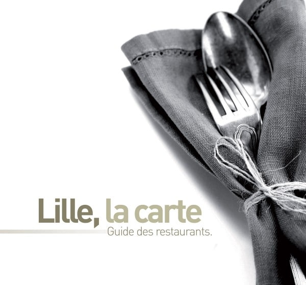 lille-la-carte