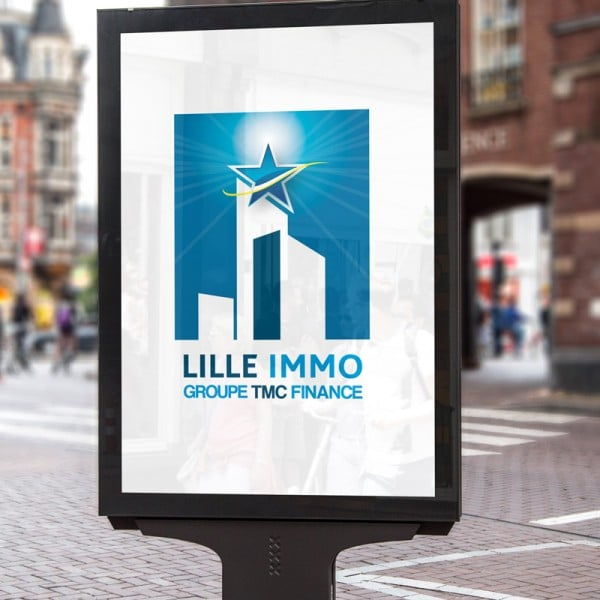 Lille Immo