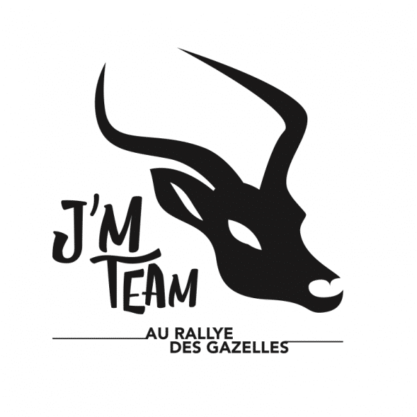 J'M Team