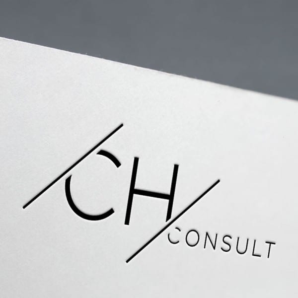 CH Consult
