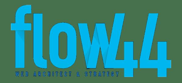 Agence Communication Lille, création site internet, flyer, logo lille