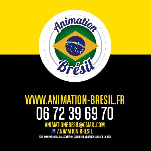 animation-bresl-brochure-web6