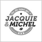 jacquie-et-michel