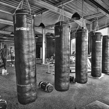 photo-avelin-fitness-7