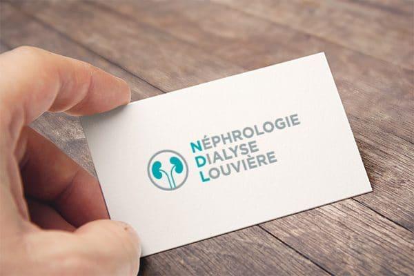 NDL : Néphrologie Dialyse Louvière